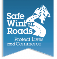 Safe Winter Roads